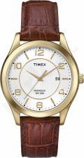 TIMEX Vyriškas laikrodis T2P449