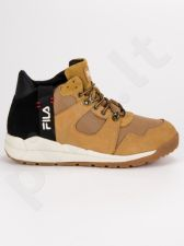 Sportiniai batai FILA NORTON MID