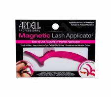 Ardell Magnetic Lashes, Lash Applicator, dirbtinės blakstienos moterims, 1pc