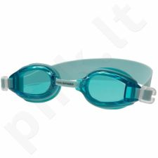 Plaukimo akiniai Aqua-Speed Accent 02 /054