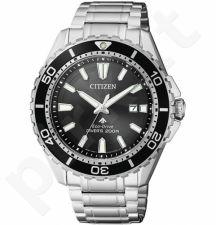 Vyriškas laikrodis Citizen BN0190-82E