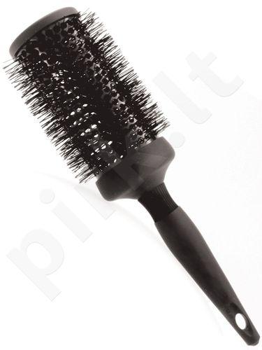 Kosmetika Pro Medium Round Brush 48mm, 1ks, moterims