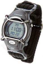Laikrodis Dunlop DUN-138-M01