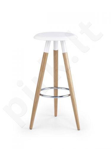 Baro kėdė H50