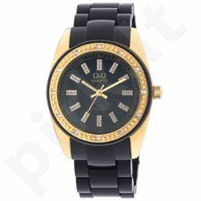 Moteriškas laikrodis Q&Q GQ13J002Y