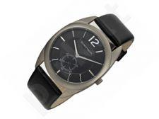 Romanson Modern TL1246MM1WA32W vyriškas laikrodis