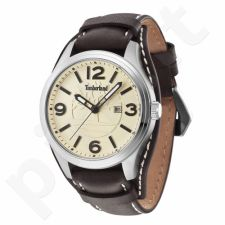 Vyriškas laikrodis Timberland TBL.14476JS/07