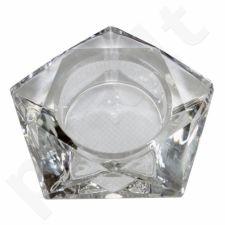 Dekoro detalė - žvakidė 97617