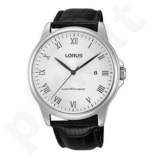 Vyriškas laikrodis LORUS RS917CX-9