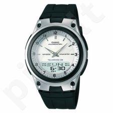 Vyriškas Casio laikrodis AW-80-7AVES