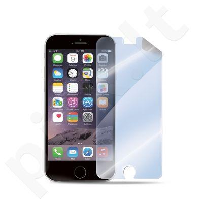 Apple iPhone 6/6S ekrano plėvelė Celly permatoma