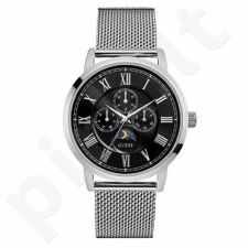Laikrodis GUESS W0871G1