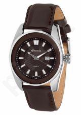 Laikrodis GUARDO 8079-2