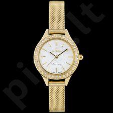 Moteriškas Gino Rossi laikrodis GR10847AB