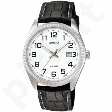 Vyriškas laikrodis Casio MTP-1302PL-7BVEF