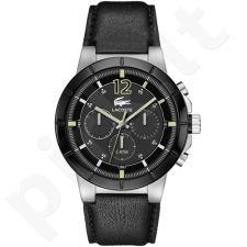 Lacoste Darwin 2010743 vyriškas laikrodis-chronometras