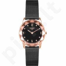 Moteriškas 33 ELEMENT laikrodis 331423