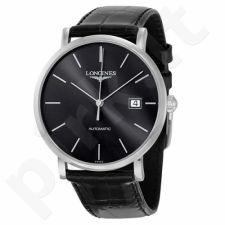 Laikrodis LONGINES L49104722