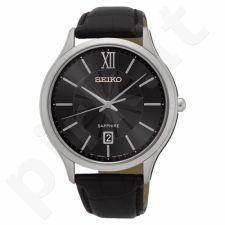 Laikrodis SEIKO SGEH53P2