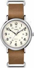 Vyriškas TIMEX laikrodis T2P492