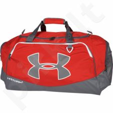 Krepšys Under Armour Storm Undeniable II LG Duffle L 1263968-600