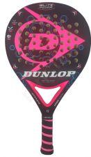 Padel teniso raketė BLITZ GRAPHENE SOFT 350-365g.