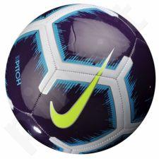 Futbolo kamuolys Nike Premier League Pitch SC3597-505