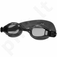 Plaukimo akiniai Aqua-Speed Accent 07 /054