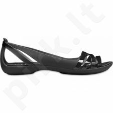 Sportiniai bateliai  Crocs Isabella Huarche 2 Flat W 204912 060