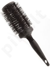 Kosmetika Pro Large Round Brush 60mm, 1ks, moterims