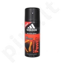 Dezodorantas vyrams Adidas Extreme Power, 150ml