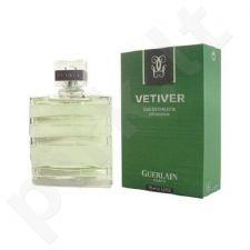 Guerlain Vetiver, tualetinis vanduo vyrams, 100ml, (testeris)