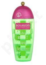 BOURJOIS Paris Hydrate Me dušo serumasas, kosmetika moterims, 250ml