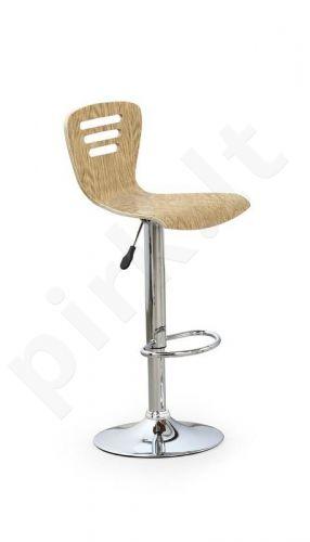 Baro kėdė H6