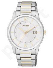 Universalus laikrodis Citizen Basic BD0024-53A