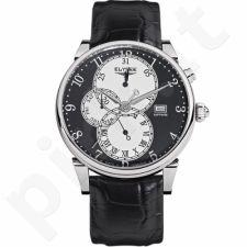 Vyriškas laikrodis ELYSEE Daidalos 80514