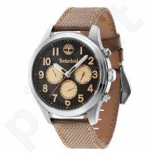 Vyriškas laikrodis Timberland TBL.14477JS/61