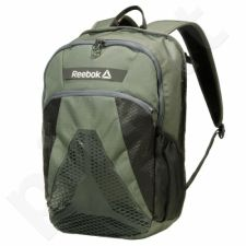 Kuprinė Reebok One Series Medium Backpack S30316