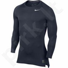 Marškinėliai termoaktyvūs Nike Pro Cool Compression M 703088-451