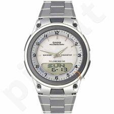Vyriškas laikrodis Casio AW-80D-7AVEF