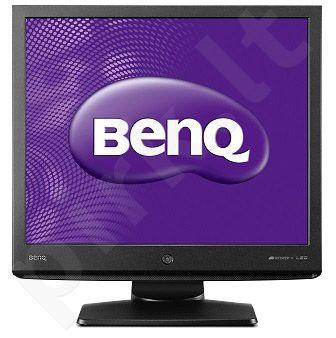 BENQ 19