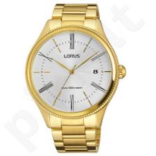 Vyriškas laikrodis LORUS  RS918CX-9