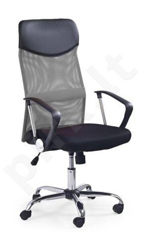 Biuro kėdė VIRE, pilka