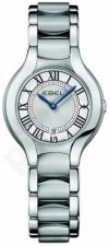 Laikrodis EBEL BELUGA moteriškas kvarcinis