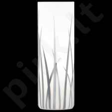 Stalinis šviestuvas EGLO 92743 | RIVATO