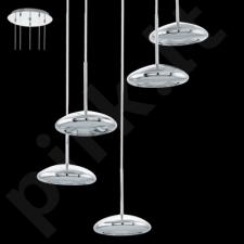 Pakabinamas šviestuvas EGLO 93586 | TARUGO