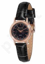 Laikrodis GUARDO  6782-7