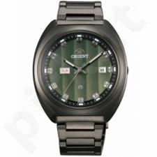 Vyriškas laikrodis Orient FUG1U002F9