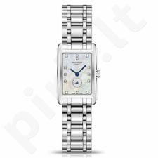 Laikrodis LONGINES L52554876