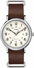 Vyriškas TIMEX laikrodis T2P495